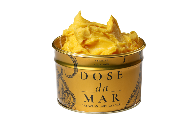 Mango Dose da Mar - Premiata Gelateria Michielan